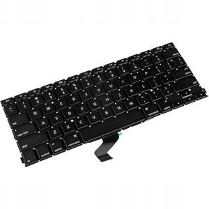 klávesnice pre notebooky